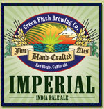 18845 green flash imperial ipa