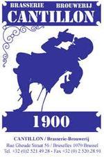 18850 cantillon 50 n 4 e