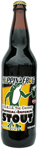 18851 hoppin frog boris the crusher