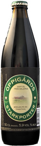 18863 oppigards starkporter