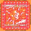 18864 oppigards summer twist