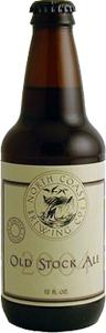 18877 north coast old stock ale