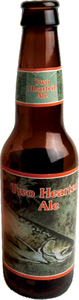 18906 bells two hearted ale