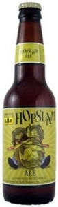 18923 bells hopslam ale