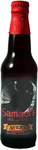 18946 avery samael s ale