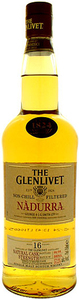19025 the glenlivet n durra 16 years