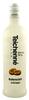 19033 teichenn  butterscotch