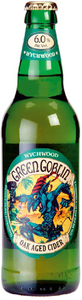 19038 wychwood green goblin