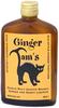 19327 ginger tam s