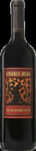 1941 gnarly head old vine zinfandel