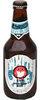 19621 hitachino nest white ale