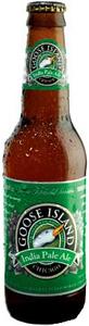 19640 goose island india pale ale