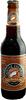 19641 goose island nut brown ale