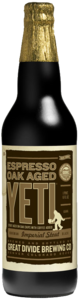 19652 great divide espresso oak aged yeti imperial stout