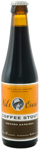 19663 nils oscar coffee stout