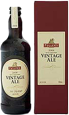 19667 fuller s vintage ale