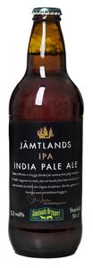 19877 jamtlands india pale ale