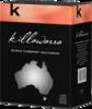1996 killawarra shiraz cabernet sauvignon