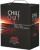 2005 chill out sunset cabernet sauvignon