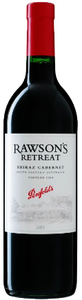 2013 penfolds rawson s retreat shiraz cabernet