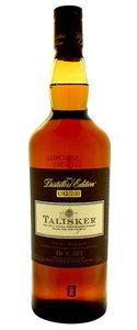 20395 talisker distillers edition