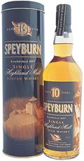 204 speyburn 10 years