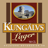 20562 ahlafors kungalvs lager