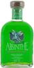 20757 absinthe jacques senaux green