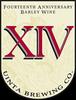 20776 uinta anniversary barley wine