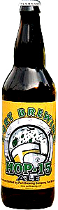 20882 port brewing hop 15 ale