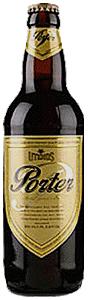 20894 utenos porter