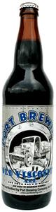 20901 port brewing old viscosity