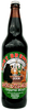 20903 port brewing santas little helper