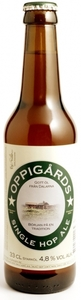 20920 oppigards single hop ale
