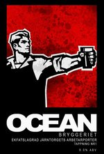 20921 ocean ekfatslagrad jarntorgets arbetarporter