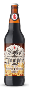 20940 left hand smoke jumper smoked imperial porter