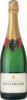 2114 bollinger special cuv e brut