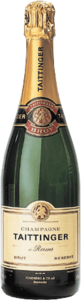 2121 taittinger brut r serve