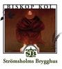 21599 stromsholms biskop kol