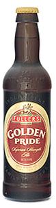 21632 fuller s golden pride