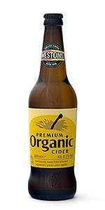21640 westons organic cider