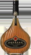 221 janneau grand armagnac vsop