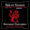 22229 dj vlebryg son of nekron