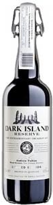 22244 orkney dark island reserve