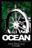 22269 ocean eko pale ale