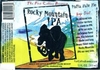 22287 fort collins rocky mountain ipa