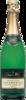 2230 chapel hill sparkling chardonnay