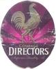 22301 courage directors