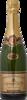 2237 louis bouillot cr mant de bourgogne brut