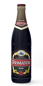 22401 primator stout